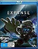 The Expanse Season Two(Blu-ray)