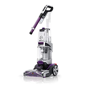 Hoover Smart Wash Pet Automatic FH53000PC Commercial Carpet Cleaner