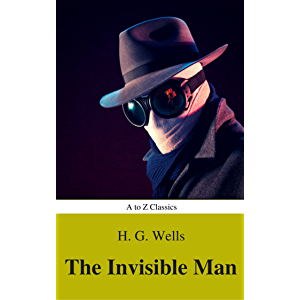 Dracula kindle edition by bram stoker literature fiction kindle the invisible man best navigation active toc a to z classics fandeluxe Gallery