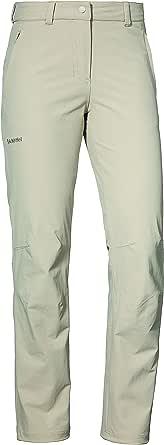 Schöffel Pants Engadin1 - Pantaln Mujer