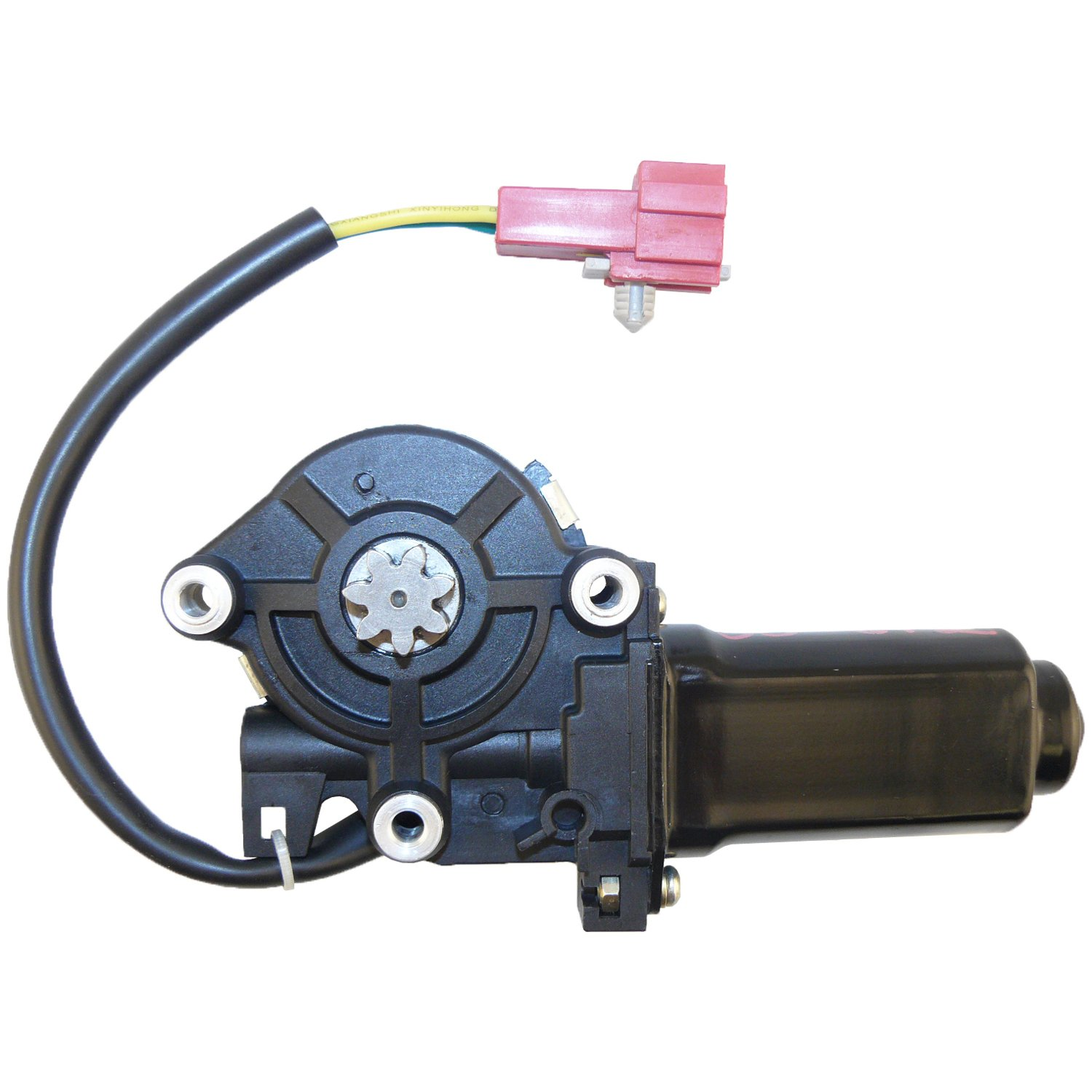 ACDelco 11M171 Professional Driver Side Power Window Motor