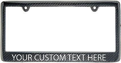Toyota 74104-60010 Ashtray Receptacle Retainer