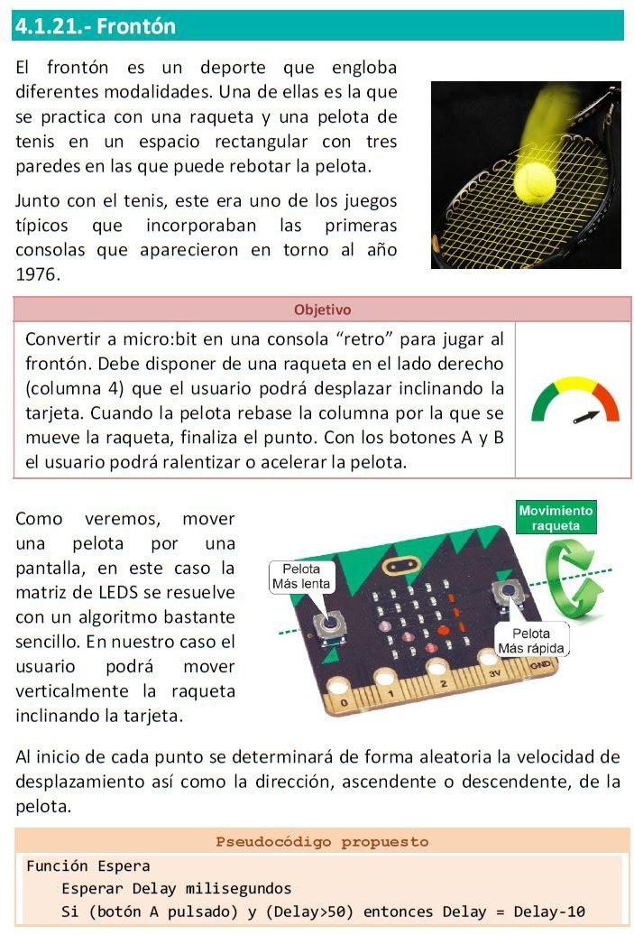 Robótica Educativa - 50 proyectos con micro:bit: Amazon.es ...