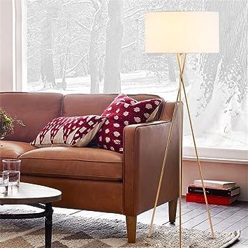 GUOCAIRONG® Floor Lamps/Torchieres Stehleuchten Led Einfache Verstellbare  Dekoration Lampe Schlafzimmer Wohnzimmer Moderne Office