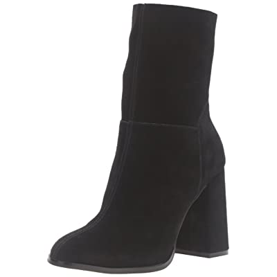 Chinese Laundry Women's Classic Boot | Boots