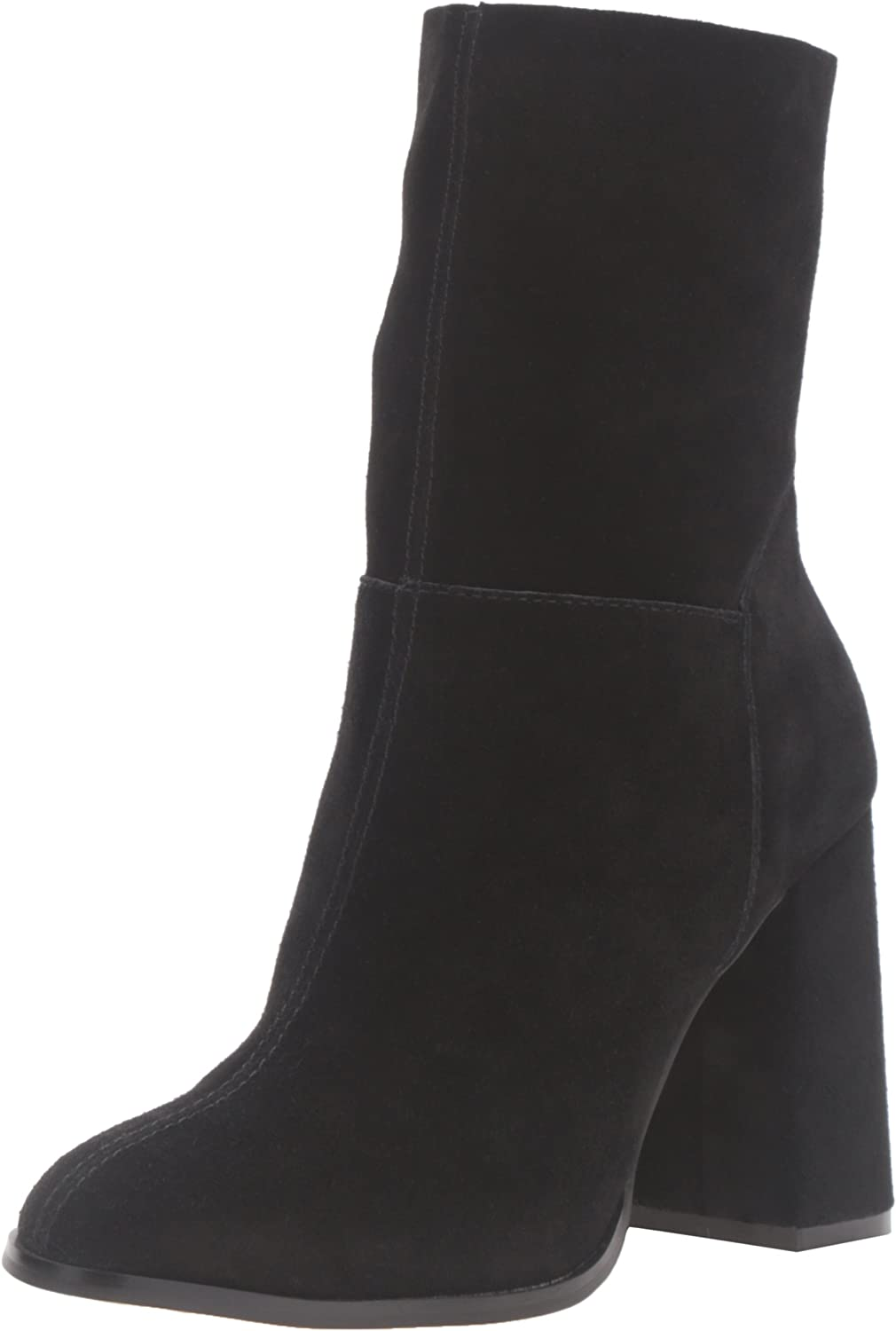 Chinese Laundry Women's Classic Boot