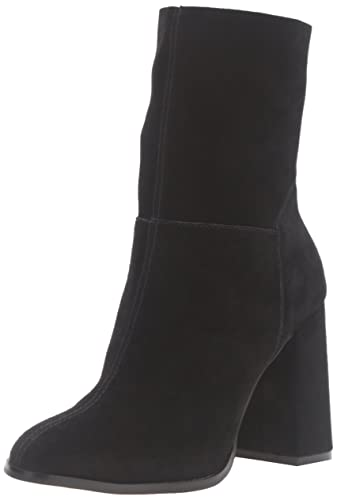 Chinese Laundry Women's Classic Suede Boot