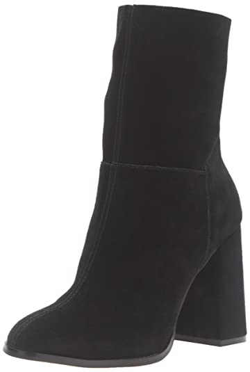 29a6fe2d894 Chinese Laundry Women s Classic Boot