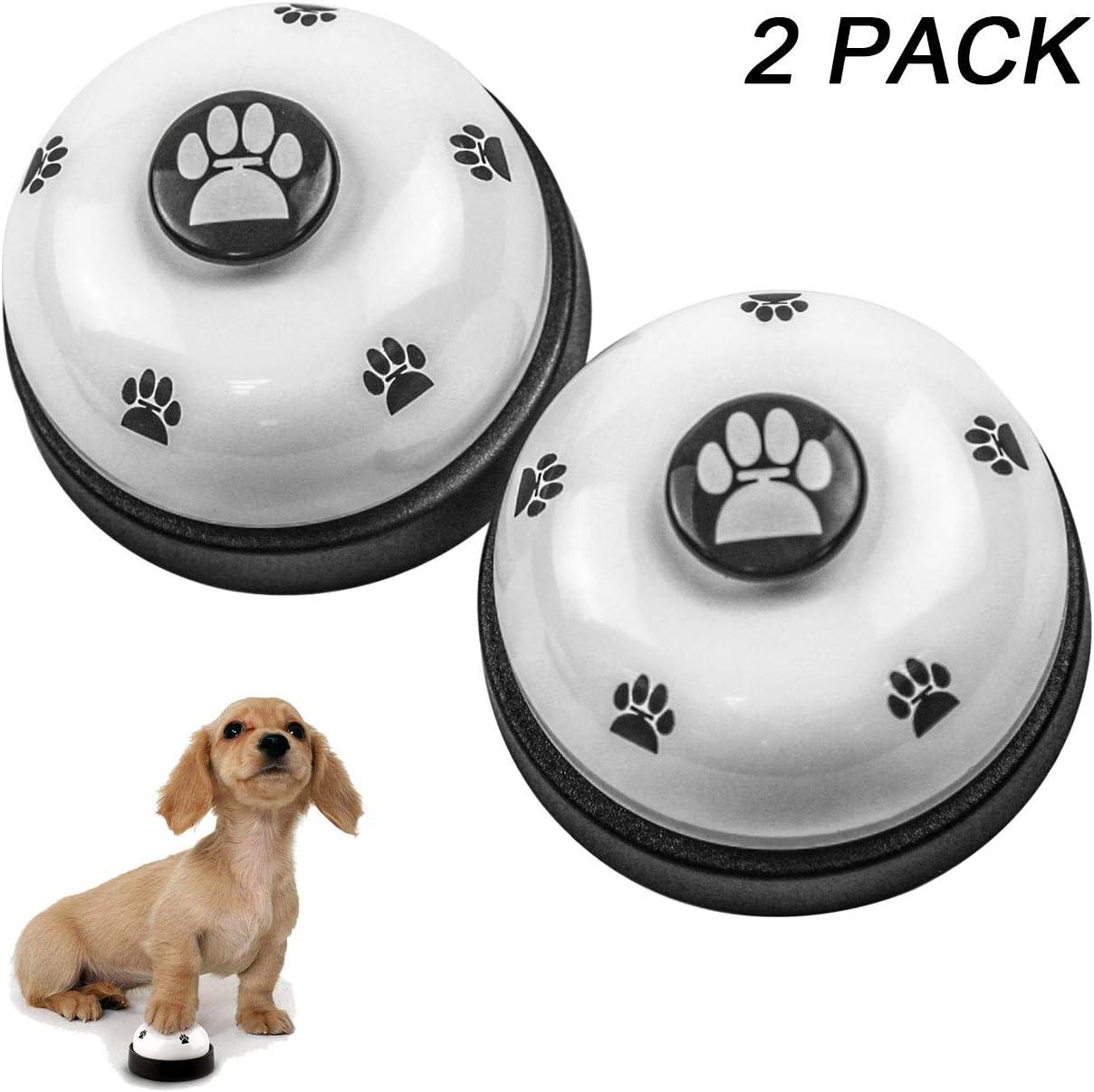 Glocken für Hunde