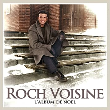 Roch Voisine - 癮 - 时光忽快忽慢,我们边笑边哭!