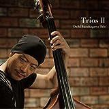 Trios II