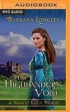 The Highlander's Vow (Loch Moigh)