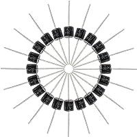 Aussel Diodo rectificador de la ventaja axial 10Amp
