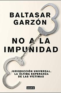 El fango: Cuarenta años de corrupción en España eBook: Baltasar ...