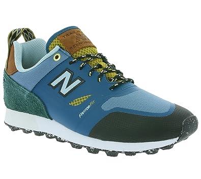 suole scarpe new balance