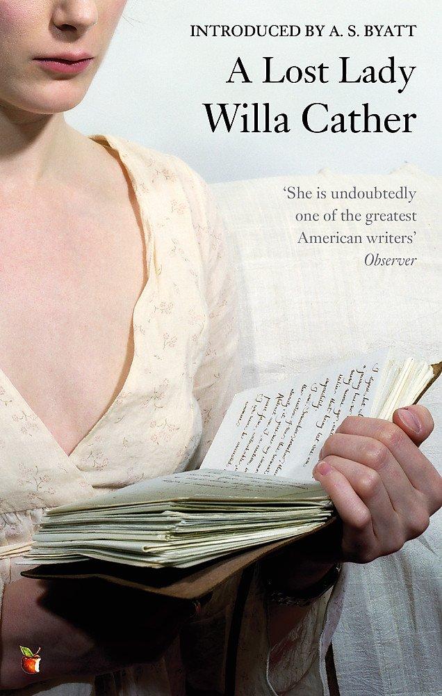 A Lost Lady (Virago Modern Classics) pdf