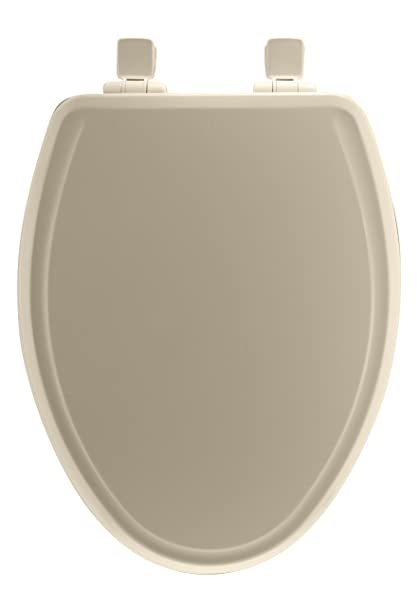 soft close wooden toilet seat hinges. Mayfair Molded Wood Toilet Seat featuring Slow Close  Easy Clean Change Hinges and