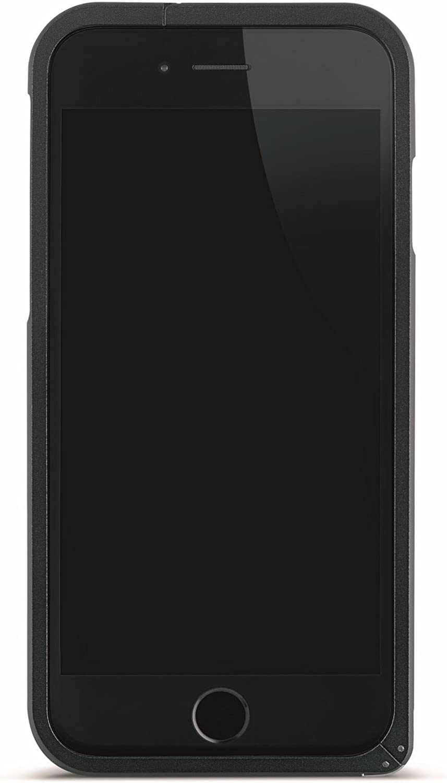 PA-i7 Phone Adapter: Amazon.es: Electrónica