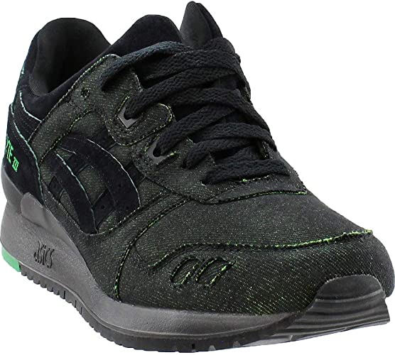 Onitsuka Tiger by Asics Mens Gel Lyte III