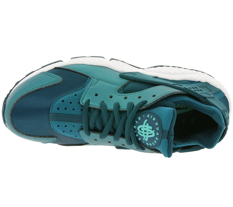 7ab586b74381e Nike 859429-901 Trail Running Shoes