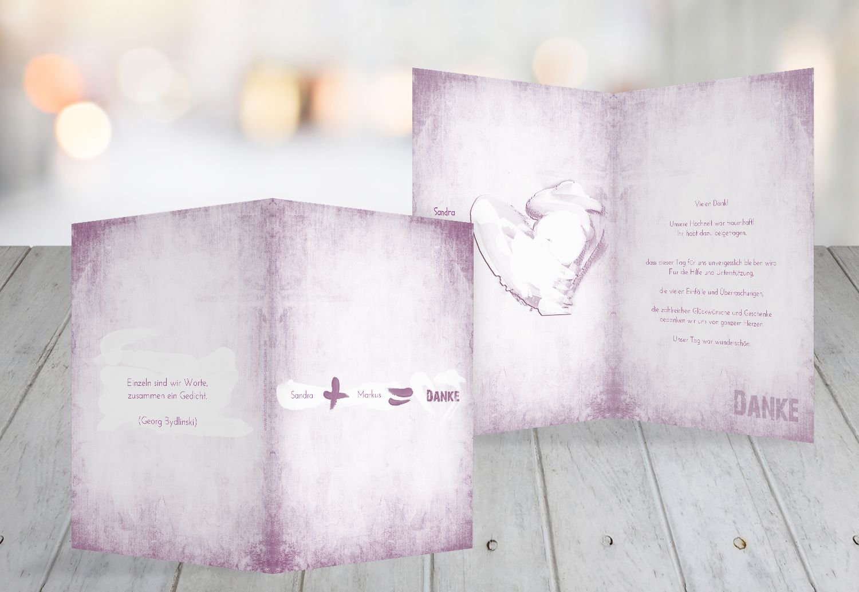Kartenparadies Danksagung für Hochzeitsgeschenke Hochzeit Hochzeit Hochzeit Dankeskarte Du  Ich  Liebe 2, hochwertige Danksagungskarte Hochzeitsglückwünsche inklusive Umschläge   20 Karten - (Format  105x148 mm) Farbe  Matschgrün B01N6TCHLD | Passe fcdd0b
