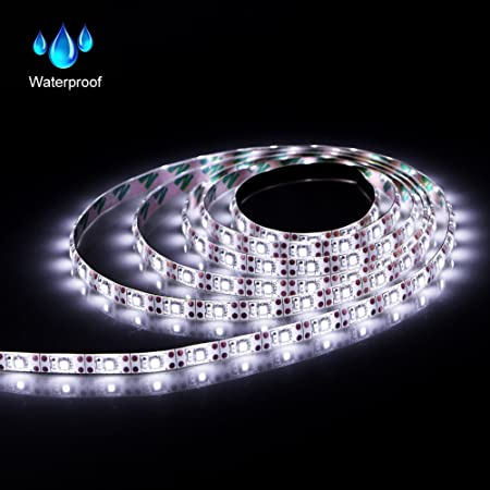 Led strip lights battery operated abtong battery powered led lights led strip lights battery operated abtong battery powered led lights strip waterproof led strip rope aloadofball Image collections