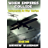 When Empires Collide (Innocents At War Series, Book 1)