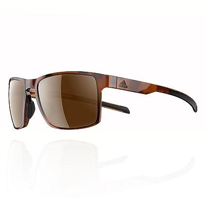 167a794097 Amazon.com   adidas Wayfinder Running Sunglasses - SS18 - One ...