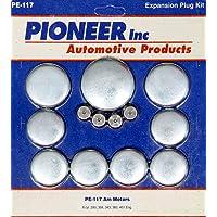 Pioneer PE117 Expansion Plug Kit