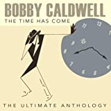 Time Has Come: The Ultimate Anthology