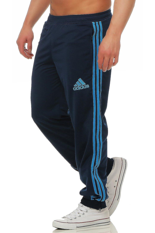 Rugby   Online-Shopping für Bekleidung, Schuhe, Schmuck, Tierbedarf ... f21ff8f6bf