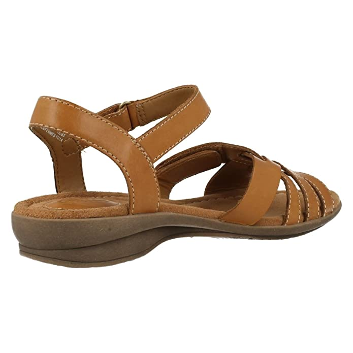 Simple Clarks Shoes For Women Hot Sale Clarks Manilla Bonita