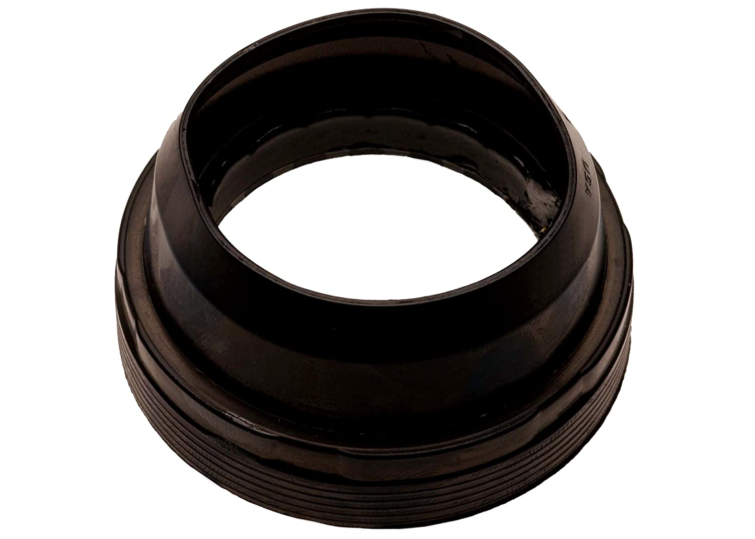ACDelco 12549329 GM Original Equipment Manual Transmission Extension Housing Seal