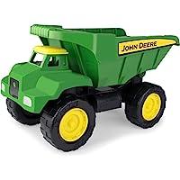 John Deere Preschool - Camión de Carga Big
