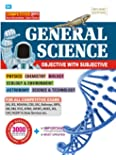 General Science for competitive Exams (Objective & Subjective)