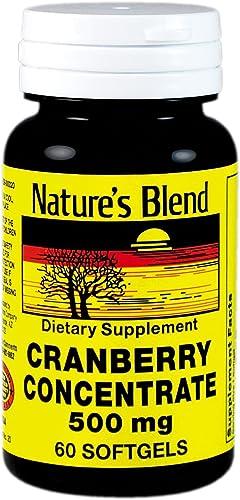 Altoids -Smalls- Cinnamon Pack of 9 by N A Foods