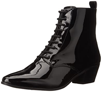 Women's Tersk Synthetic Boot
