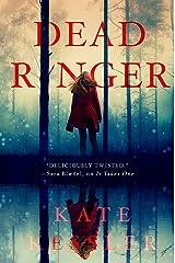 Dead Ringer Paperback