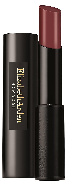 Amazon Elizabeth Arden Gelato Plush Up Lipstick Red Velvet