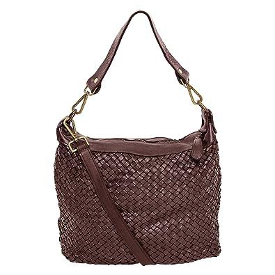 14c377241c22b fashion-formel Damen Tasche Beutel