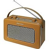 Roadstar TRA-1958 Radio