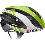 rh+(アールエイチプラス) ヘルメット ゼット・アルファ [Z-Alpha] JCF公認 EHX6072