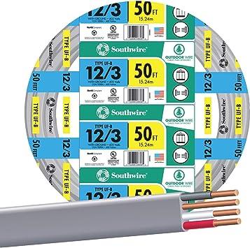 B3 5 mm Copper tape length 50 ft