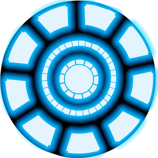 Amazon.com: Arc Reactor: Appstore for Android