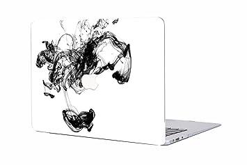 Carcasa MacBook Pro 13 Retina - AQYLQ [Minimalismo] Funda Dura MacBook Pro Retina 13 Pulgadas A1425/A1502 Ultra Delgado Plástico - Diseño artístico 3