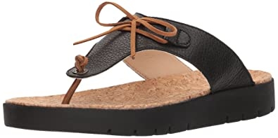 e7dffcfab87c Sperry Women s Sunkiss Cara Sandal