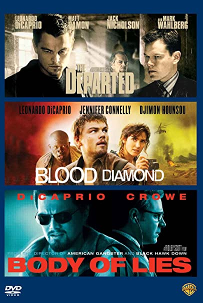 blood diamond full movie with english subtitles online