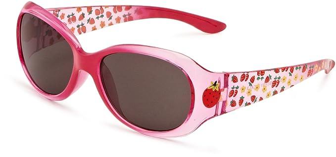 Eyelevel Gafas de Sol para Niñas
