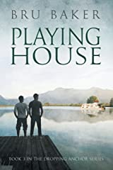 Playing House Paperback