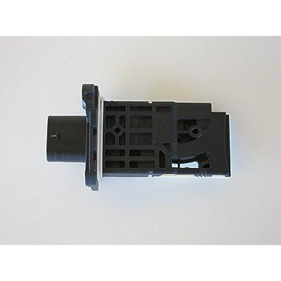 MOPAR 68144197AA - Sensor Mass Airflow: Automotive